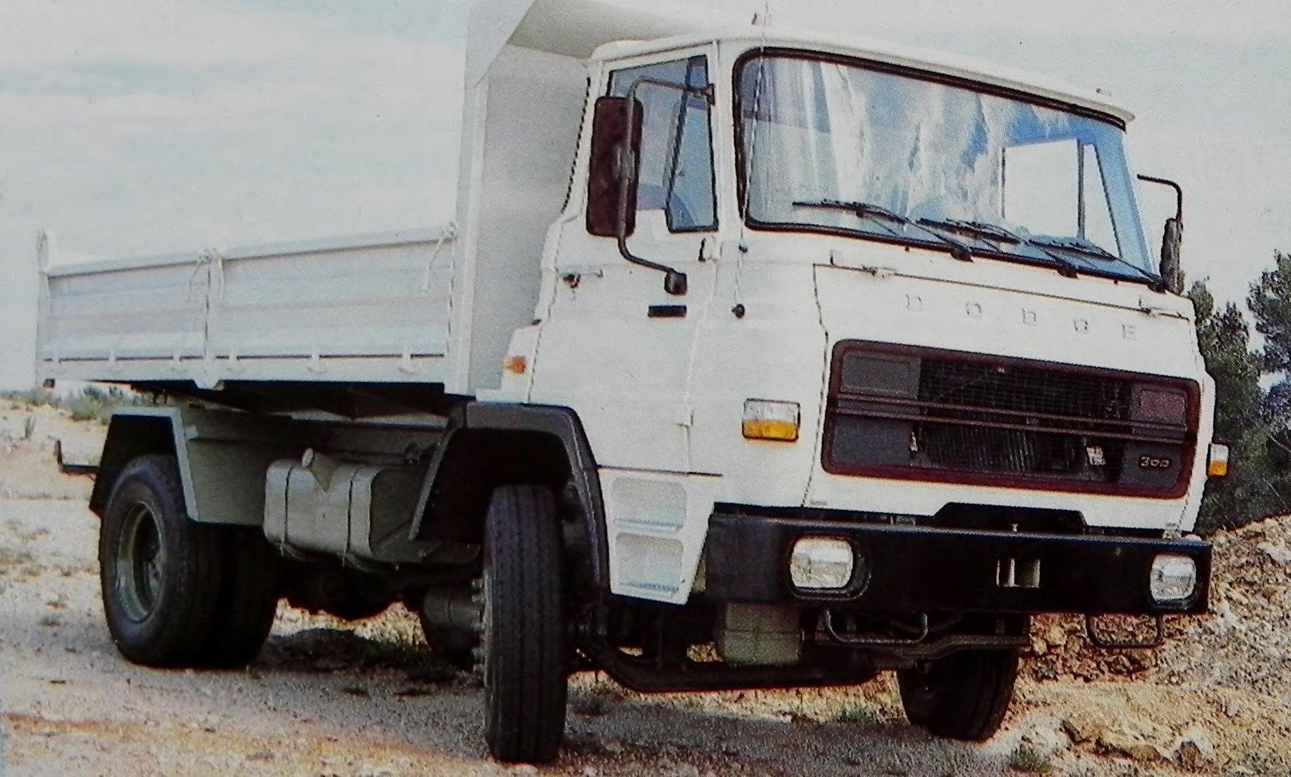 Dodge--300-C17-1980-7