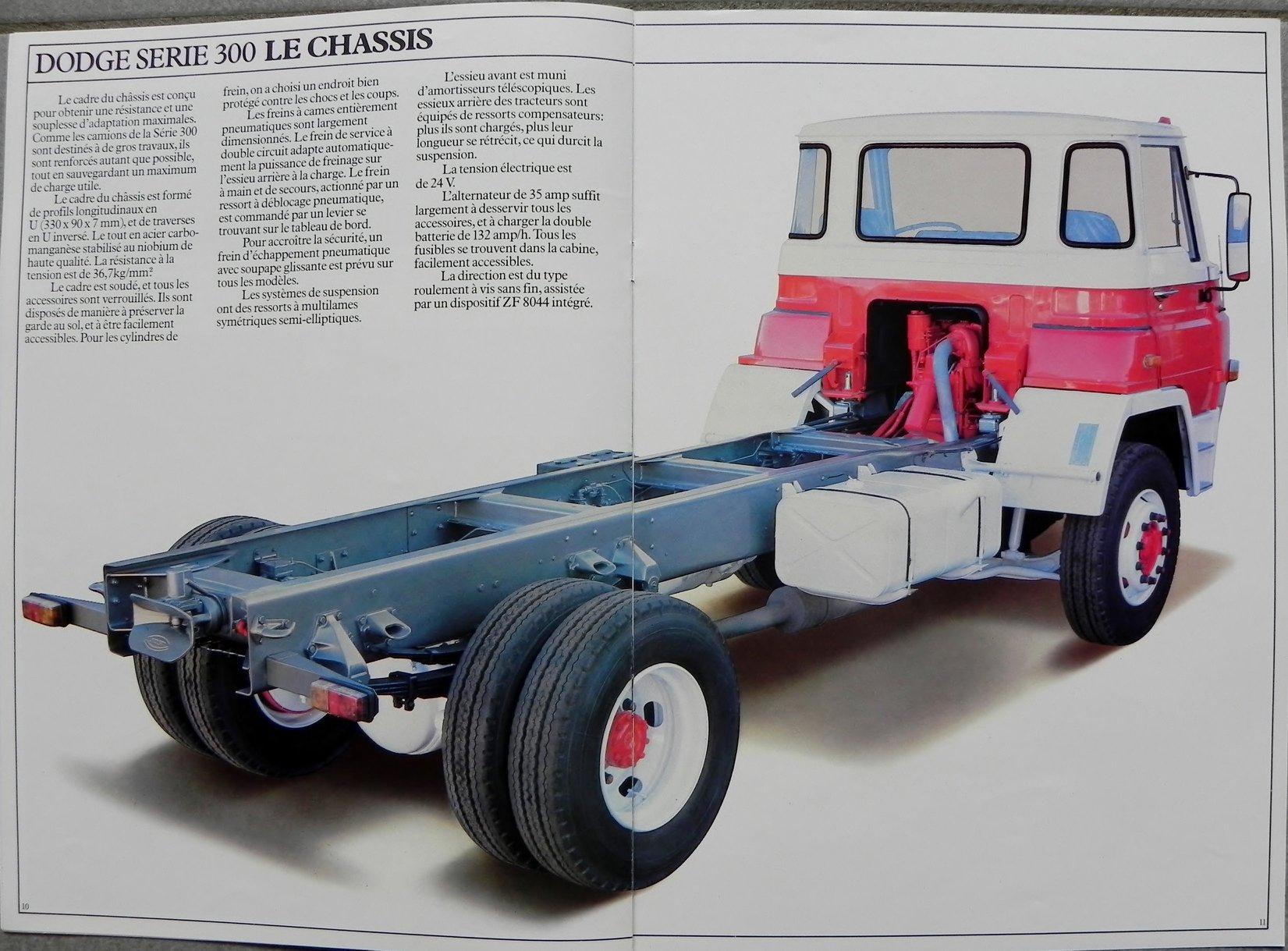 Dodge--300-C17-1980-8