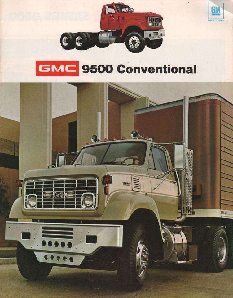 GMC-9500-media