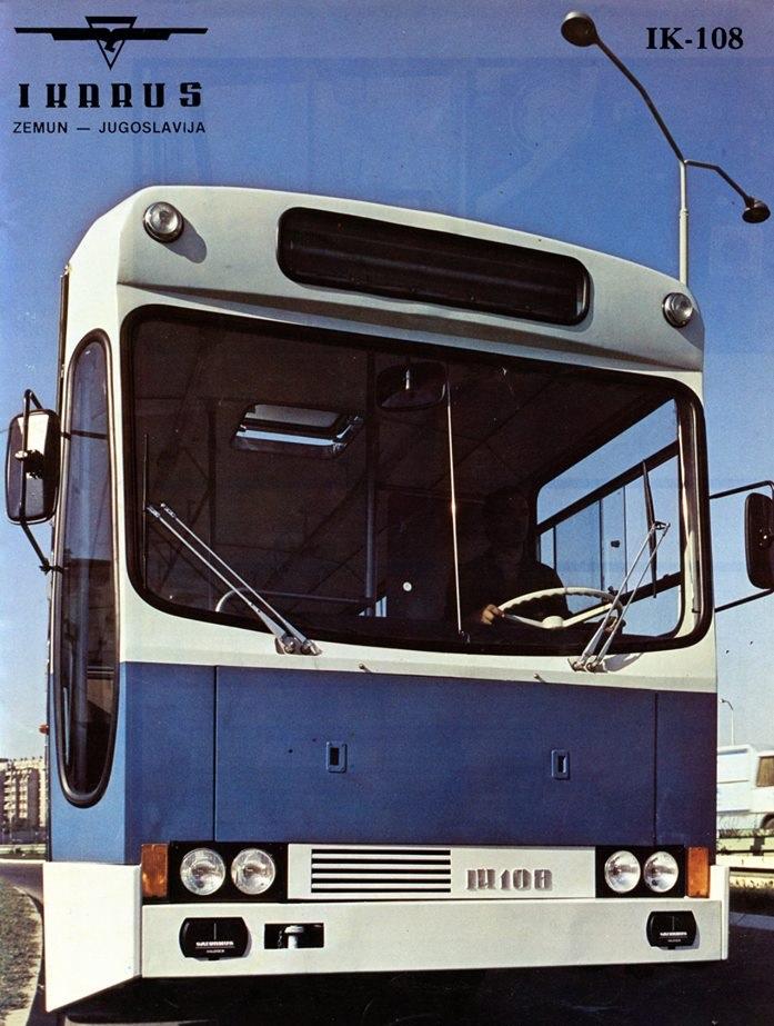 Ikarus-IK-108