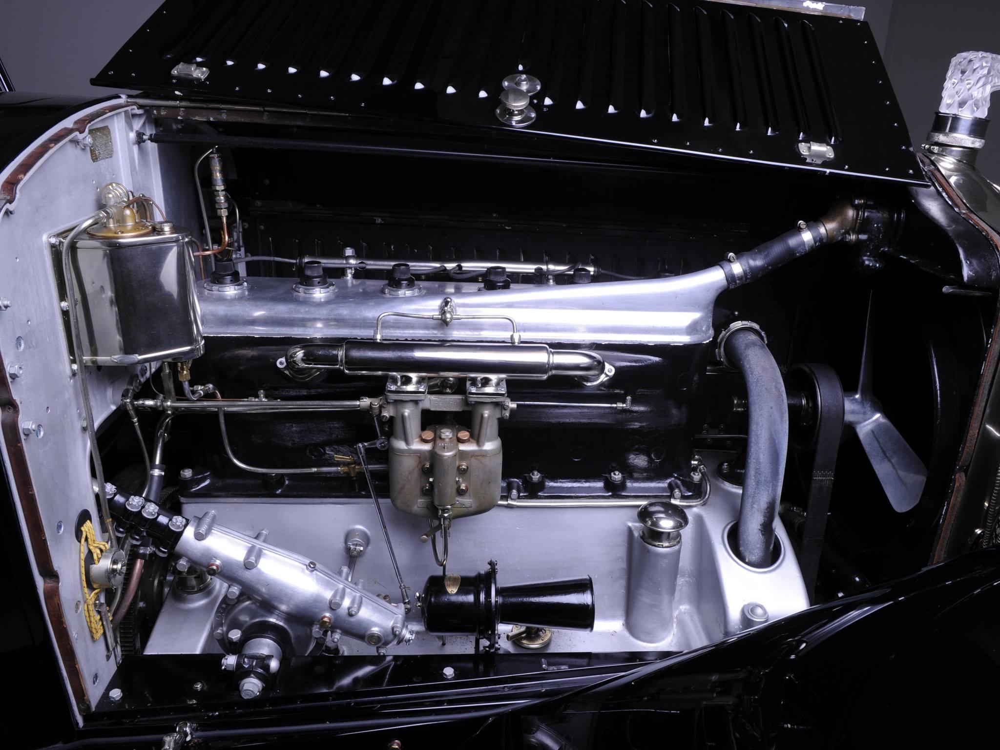 Minerva-AK-32-CV-Cabriolet-1020-4