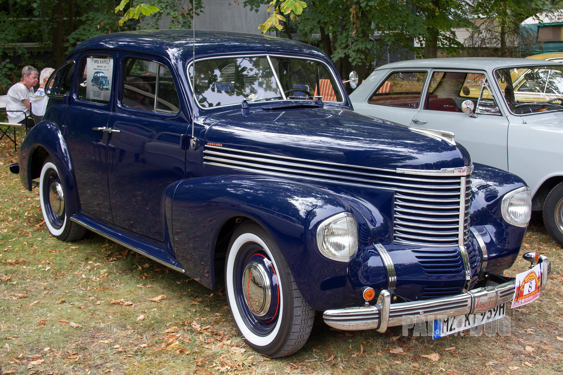 Opel-Kapitan-1939
