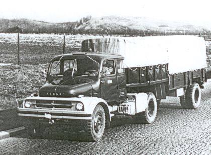 PRAGA-S5T-1-TN