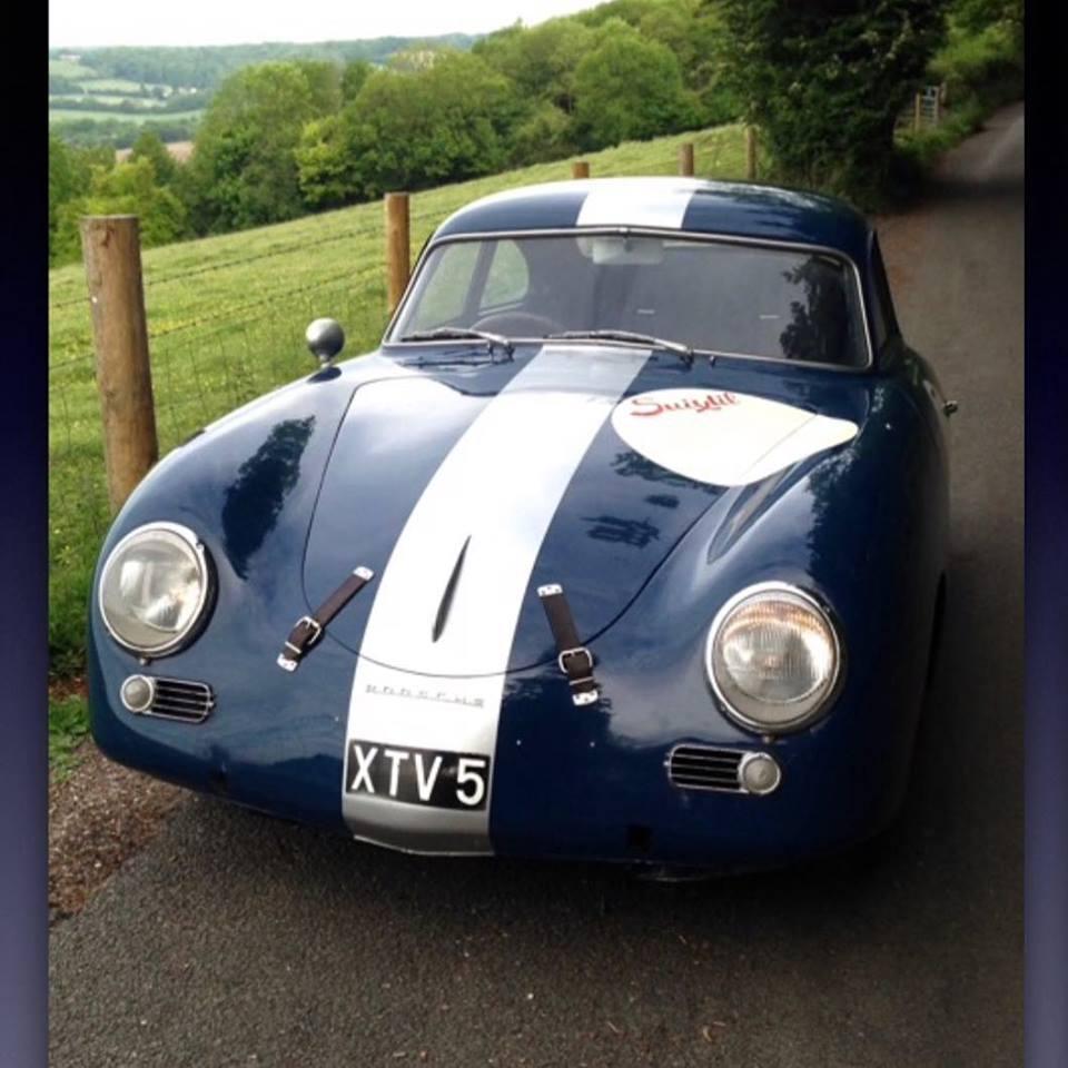 Porsche-356-PreA-racer-1955