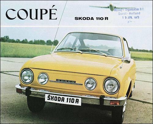 Skoda-110-R-1973-1