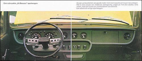 Skoda-110-R-1973-2