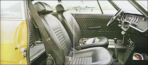 Skoda-110-R-1973-3