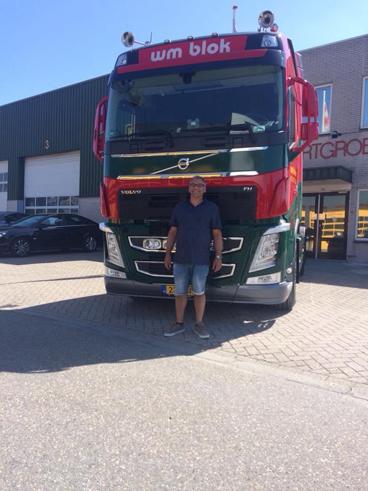 11-5-2018-met-chauffeur-Ronnie-Moerkerke