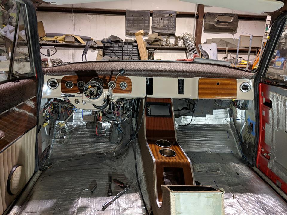 A-great-unique-Checker-interior-1