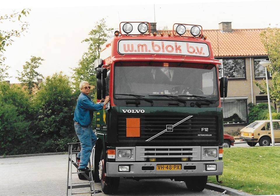 Bert-Klanderman-16-5-1990