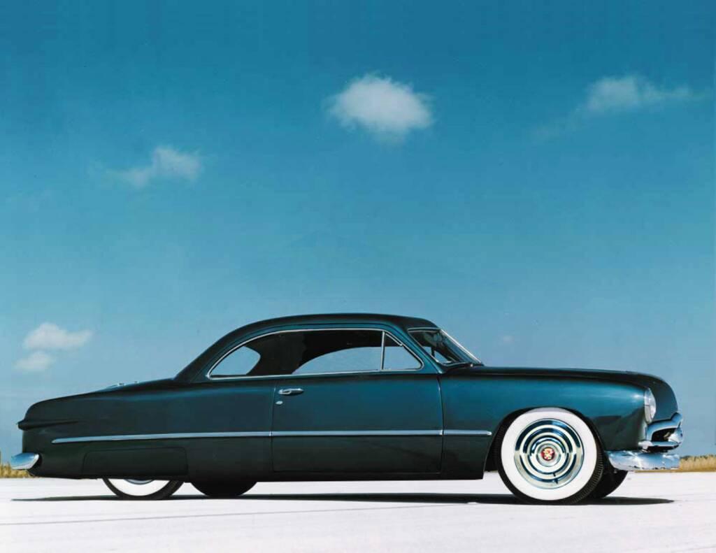 Bleu-Ford-1949