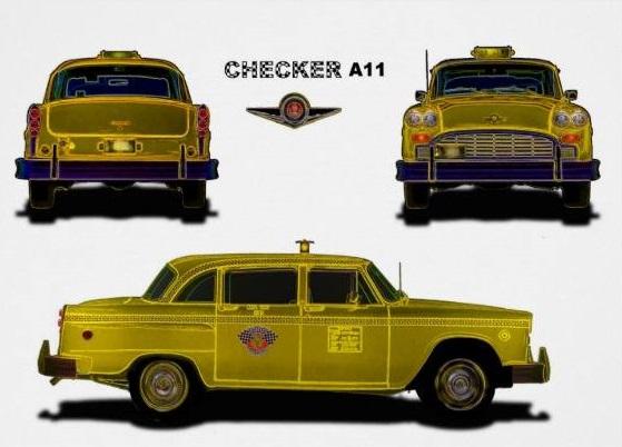 Checker-2