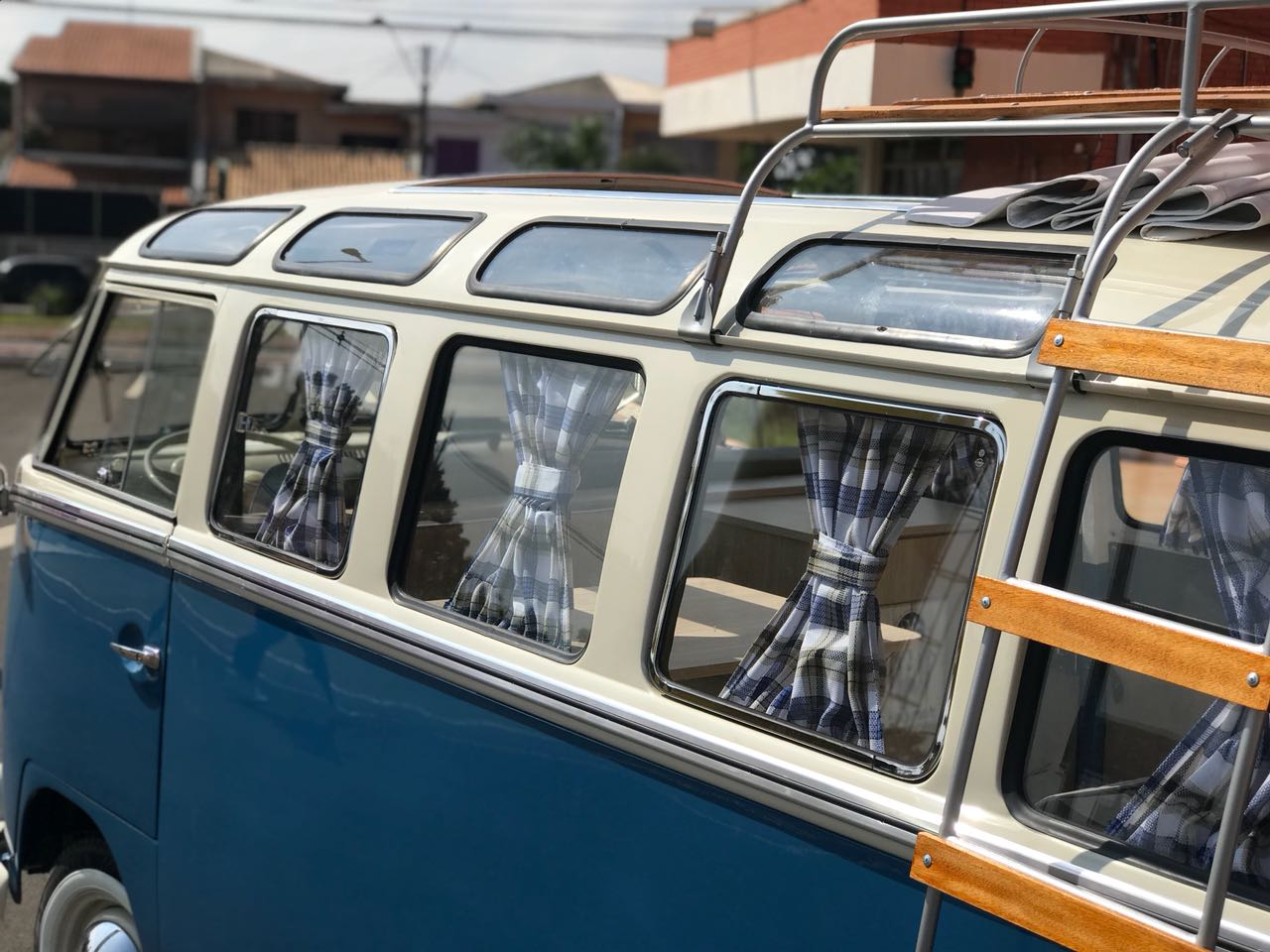 VW-23-windows-2