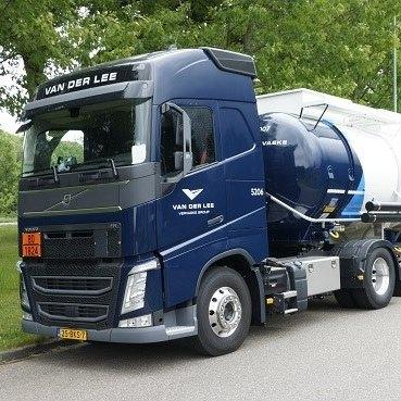 Volvo-5206