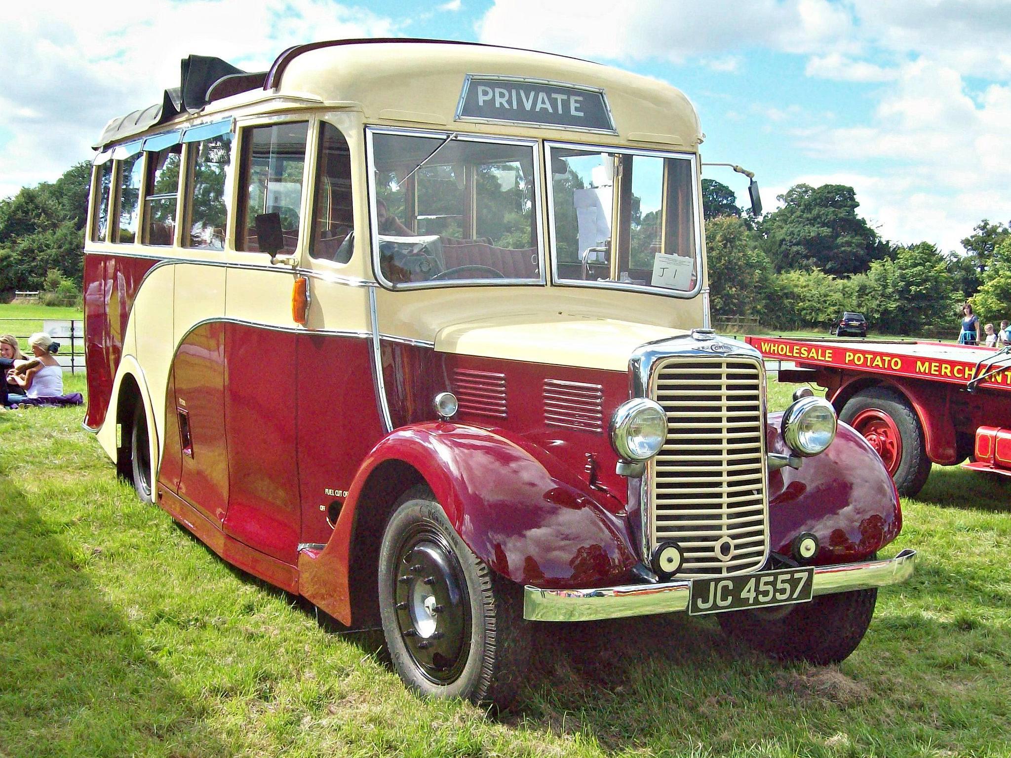 Commer-PN3-Bus-1937