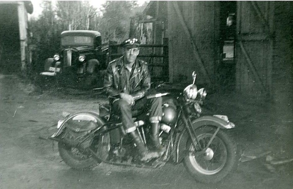 Herman-Munster---Hells-Angel