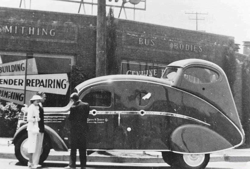 Mack-1939-gepantserd