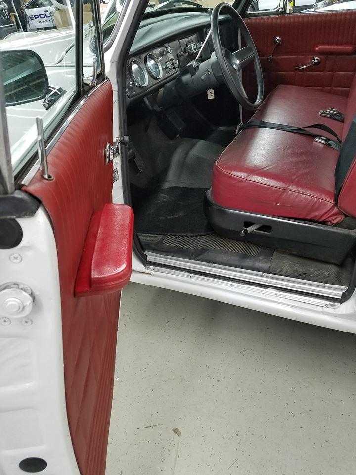 0179-cab-1