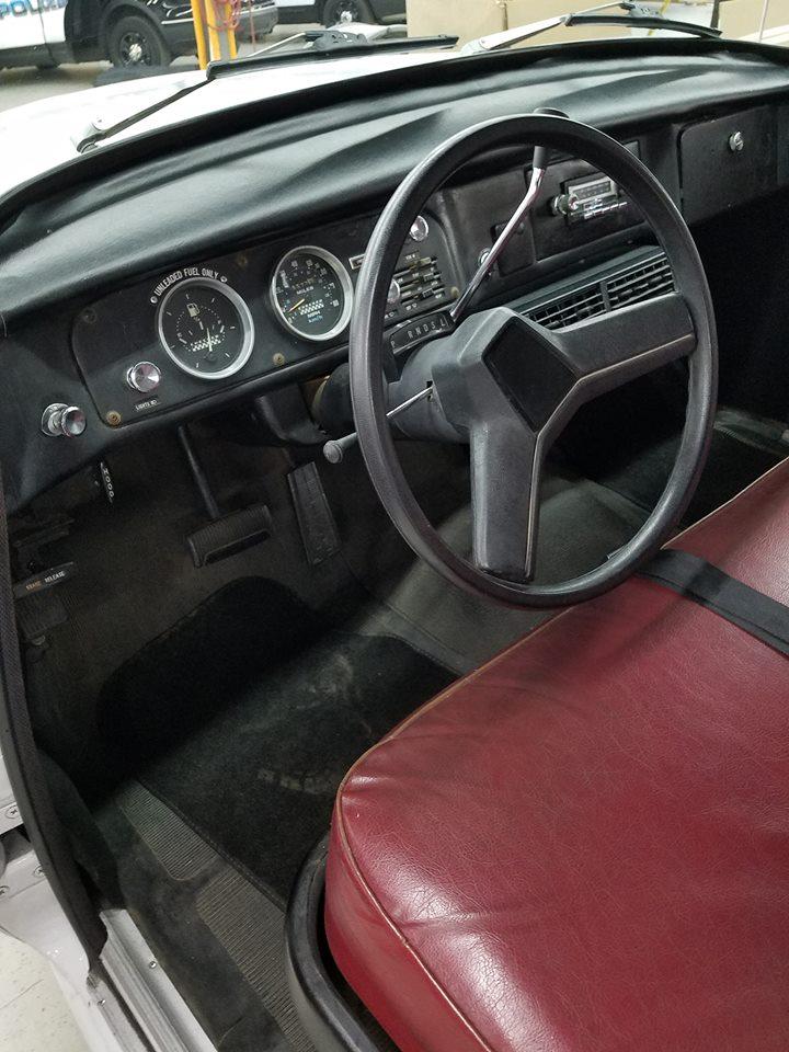 0179-cab-3