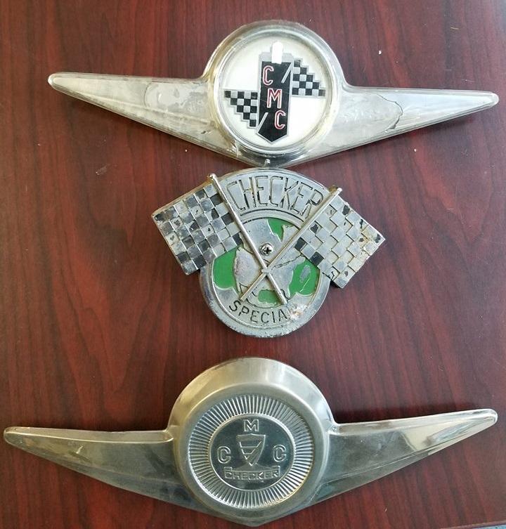 3-generations-of-emblems