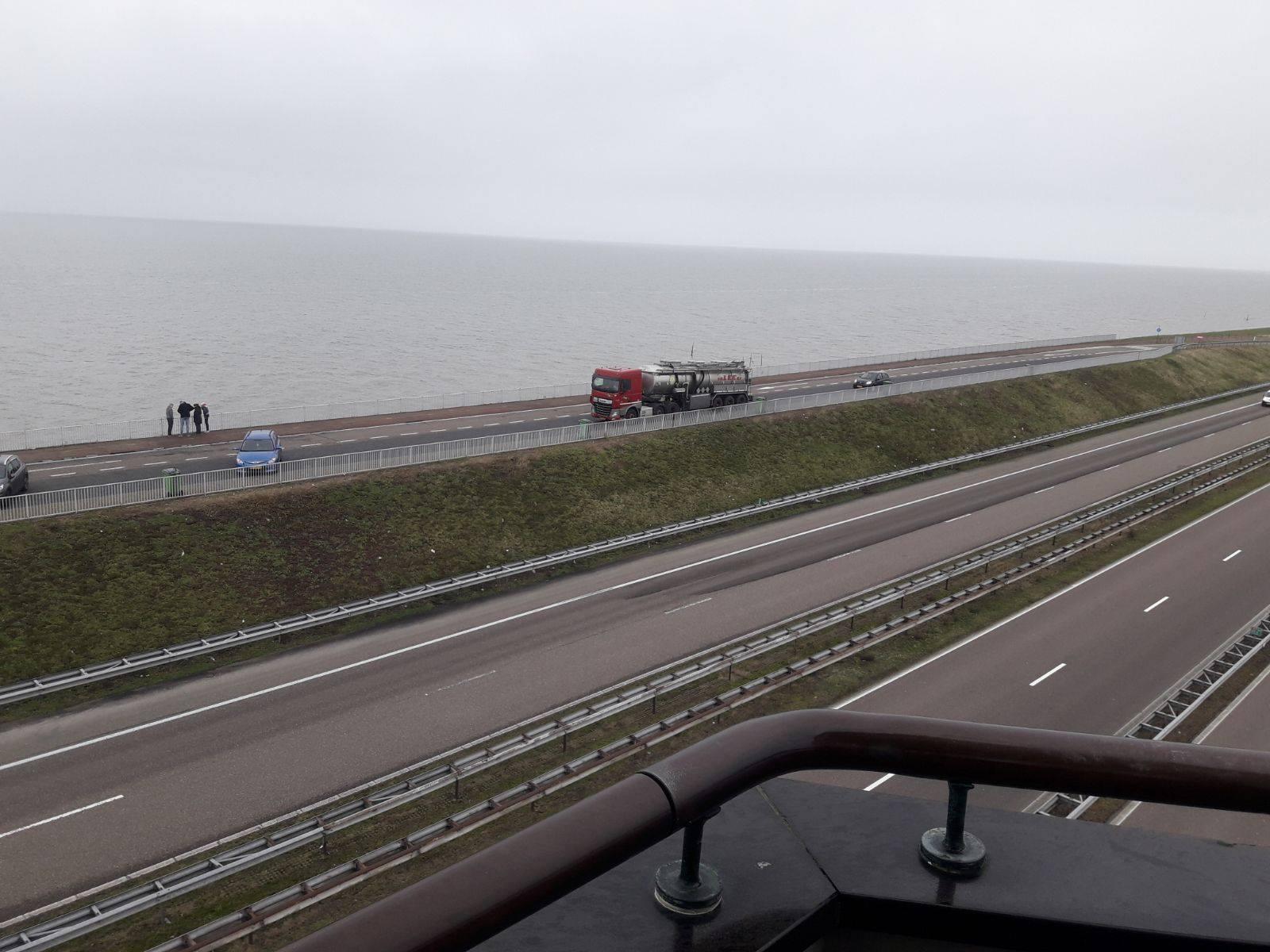 Arie-den-uil-afsuitdijk