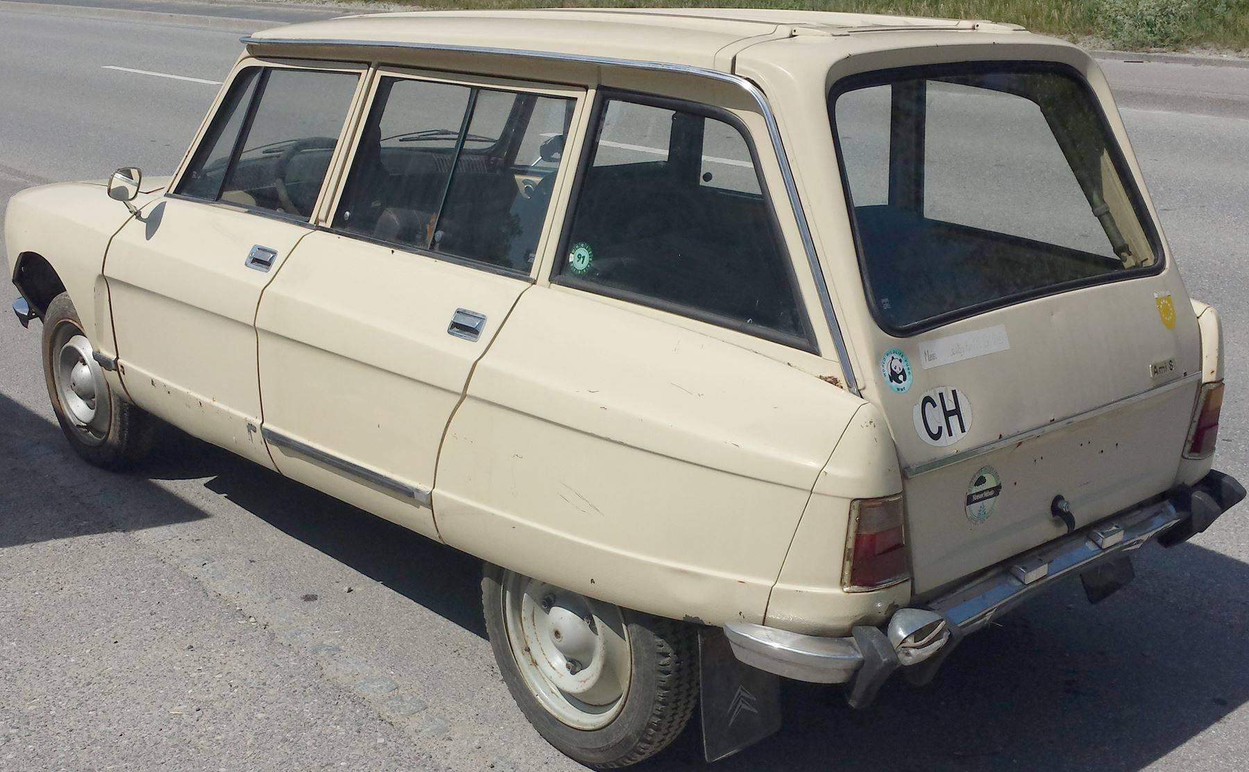 Citroen-ami-8-break-2-cyl-602-cm-35-ch-1976-2