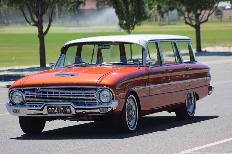Ford-Falcon-Station-Wagon---Ano-1962--Australia-1