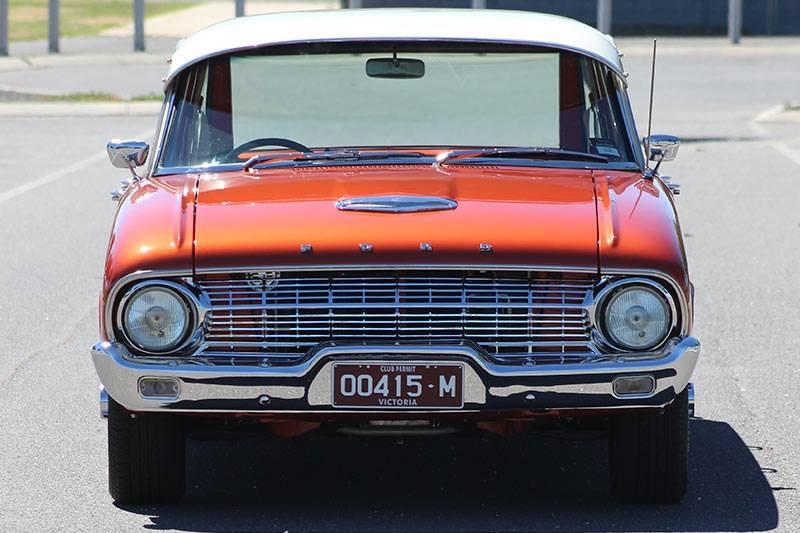 Ford-Falcon-Station-Wagon---Ano-1962--Australia-6