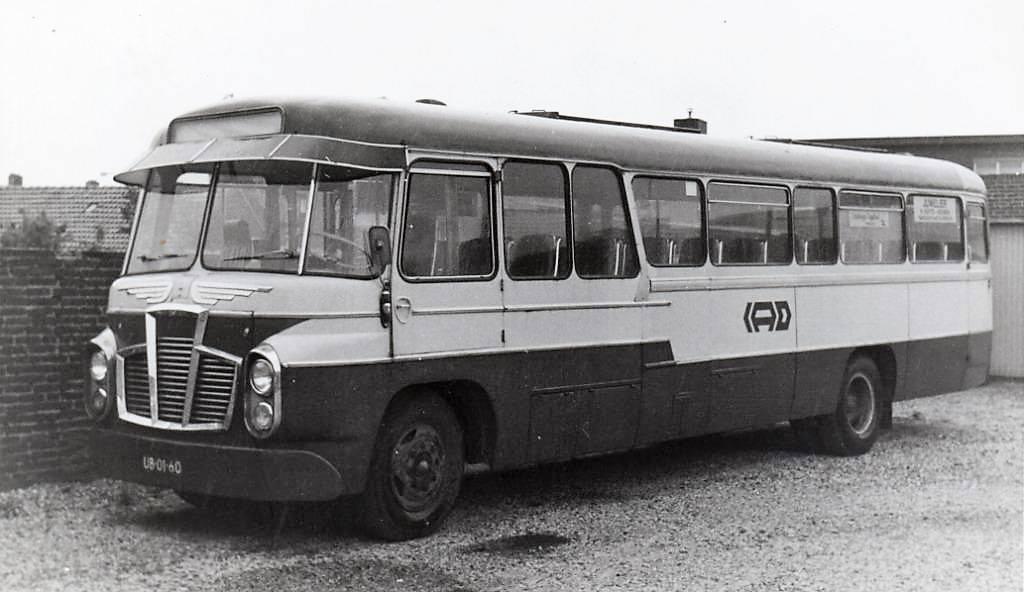 IAO-1