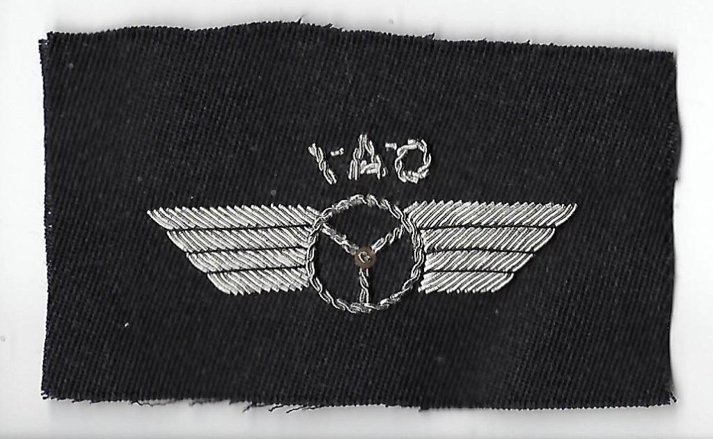 IAO-2