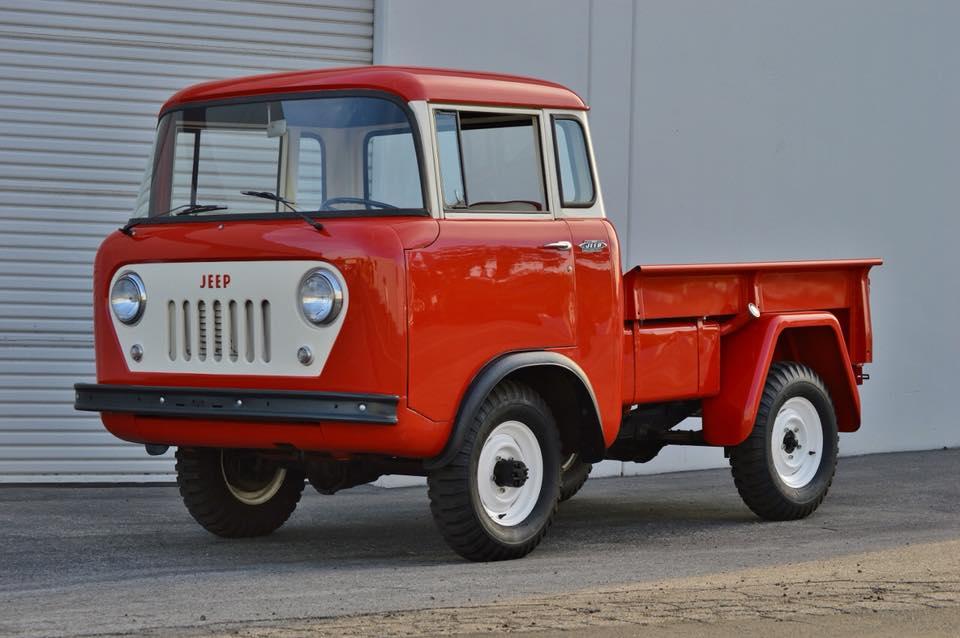 Jeep-FC150-1959-1