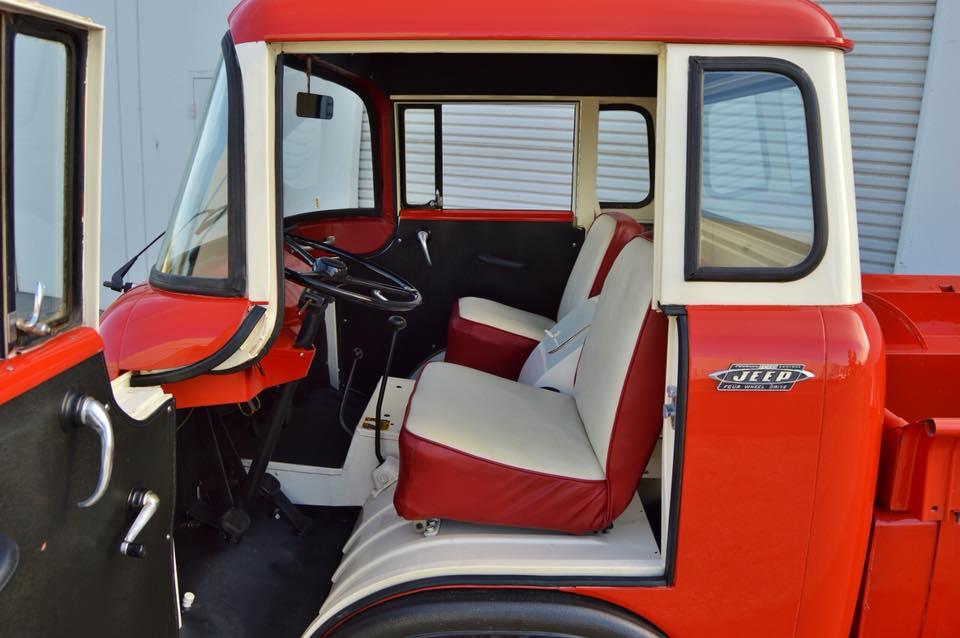 Jeep-FC150-1959-3