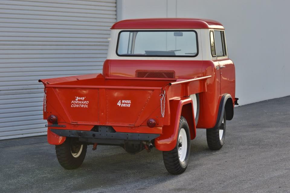 Jeep-FC150-1959-4