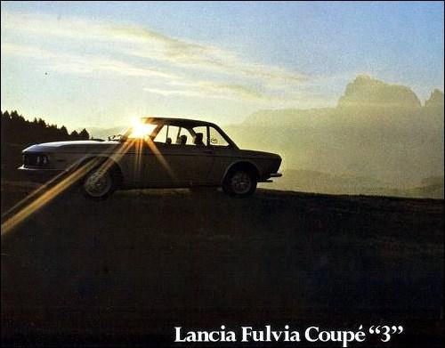 Lancia-Foelfia-coupe-1973-1