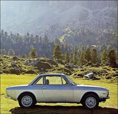 Lancia-Foelfia-coupe-1973-3