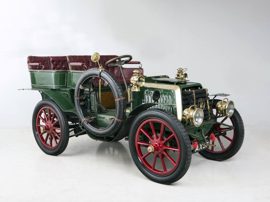 Panhard--Levassor-Type-B1--1902-1