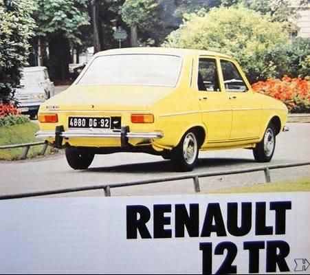 Renault-12-TR-type-1-break-1974-75-1