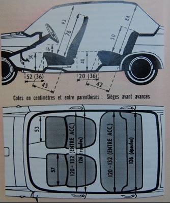Renault-12-TR-type-1-break-1974-75-2