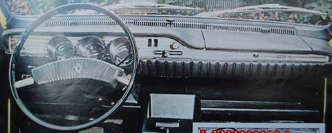 Renault-12-TR-type-1-break-1974-75-3