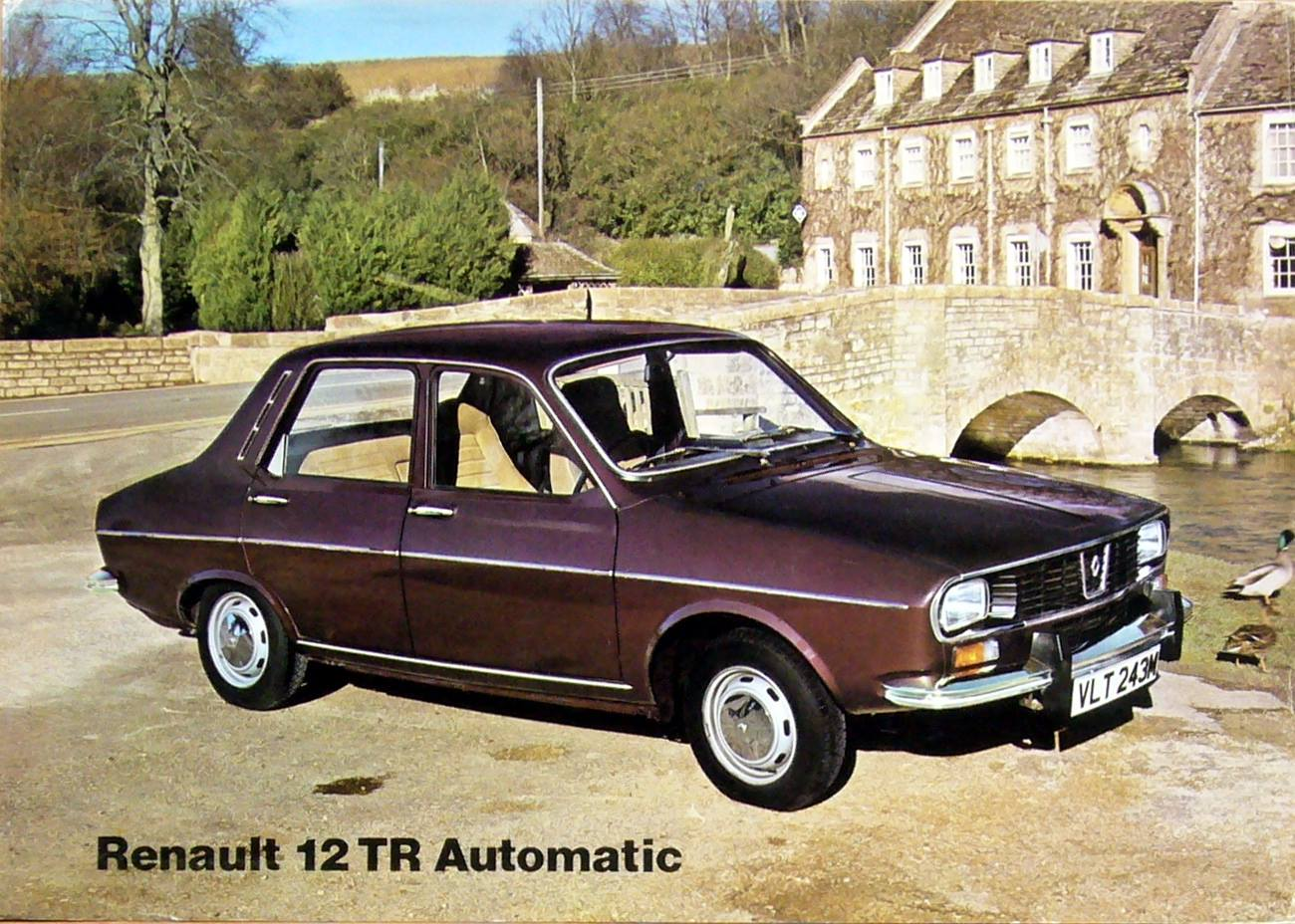 Renault-12-TR-type-1-break-1974-75-4