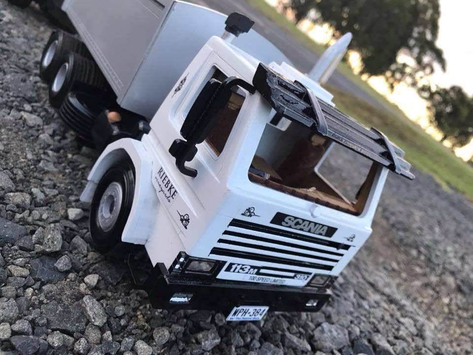 Scania-Wood-2