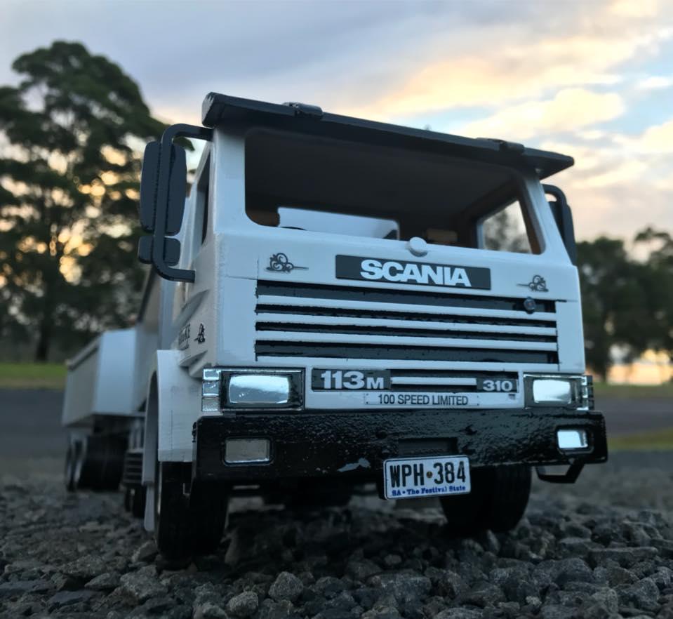 Scania-Wood-4