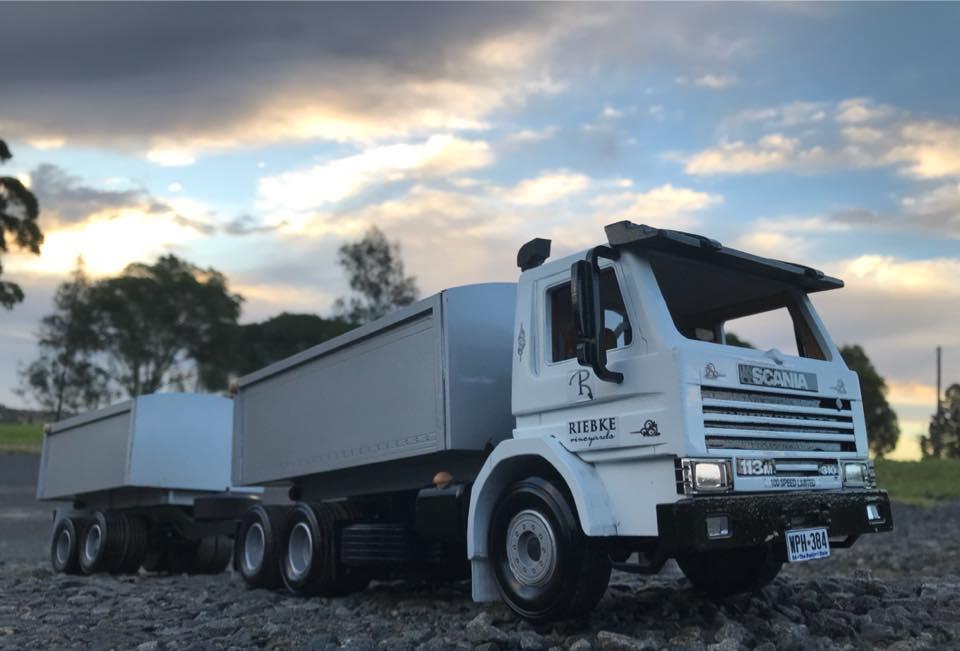 Scania-Wood-5