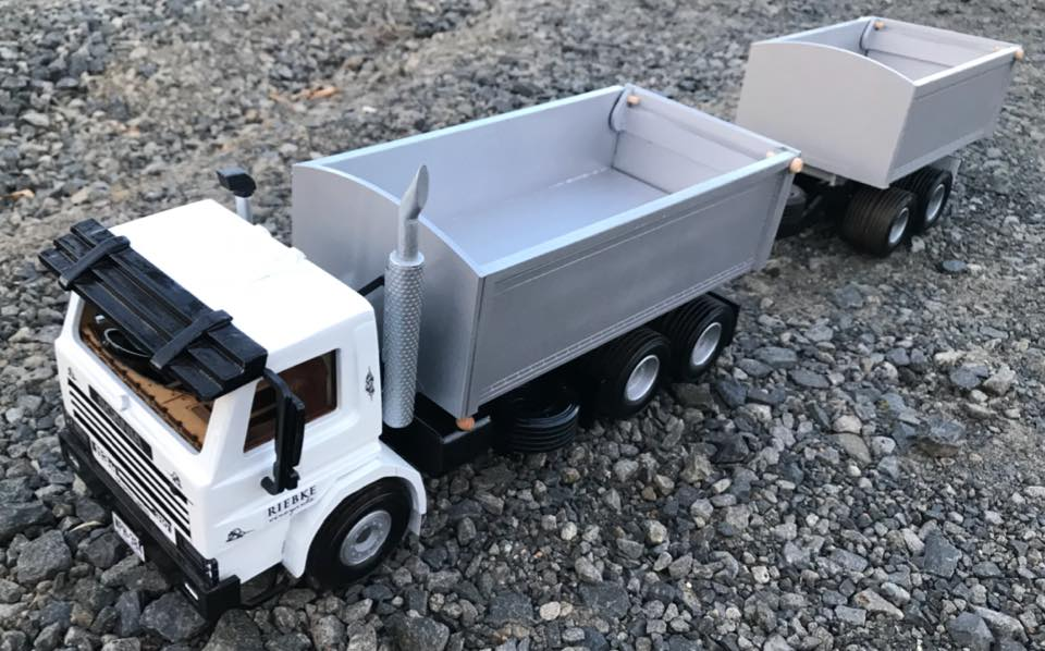 Scania-Wood-7