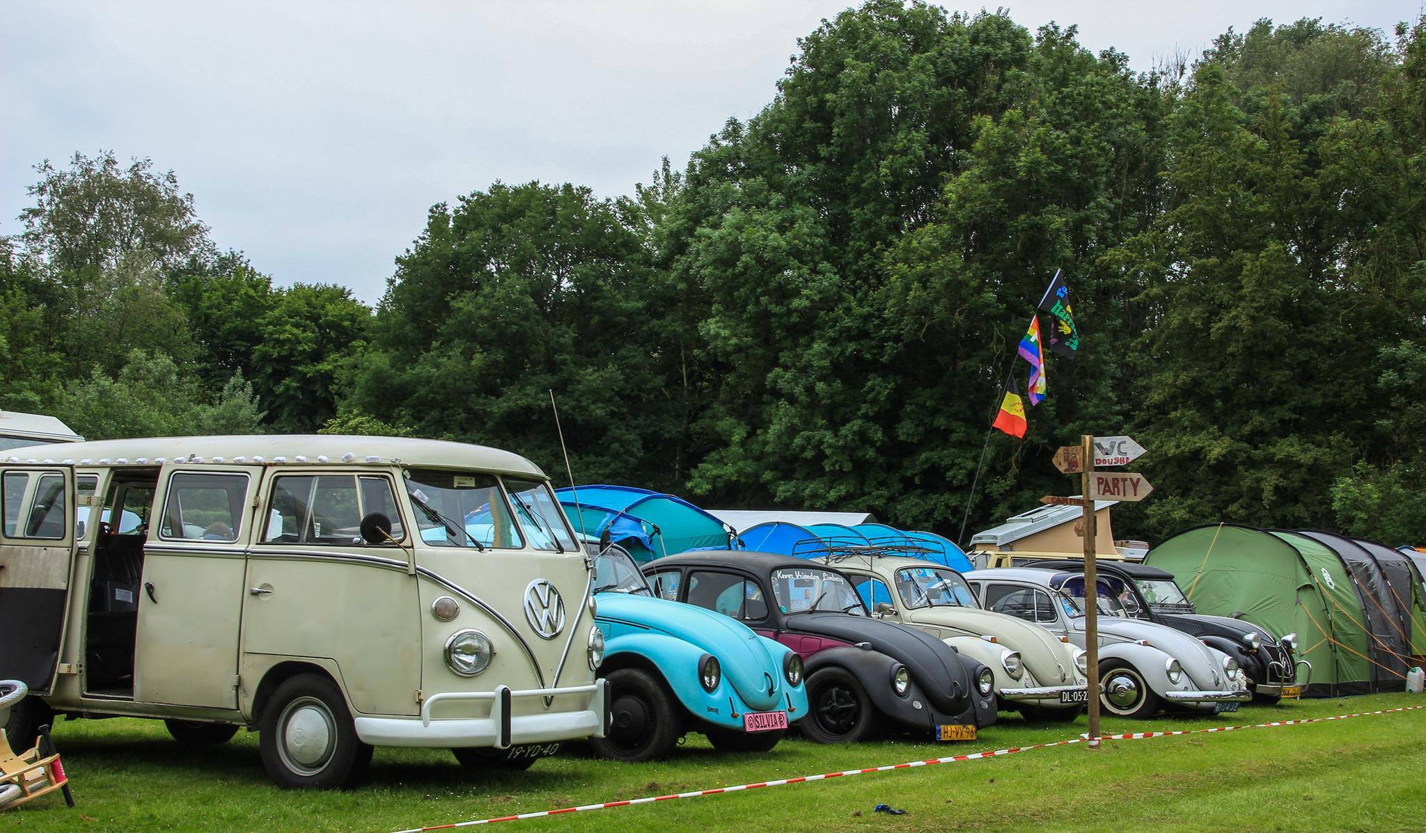 VW-treffen-19-5-2018-in-Meerssen-foto-van-Hub-Schols--1