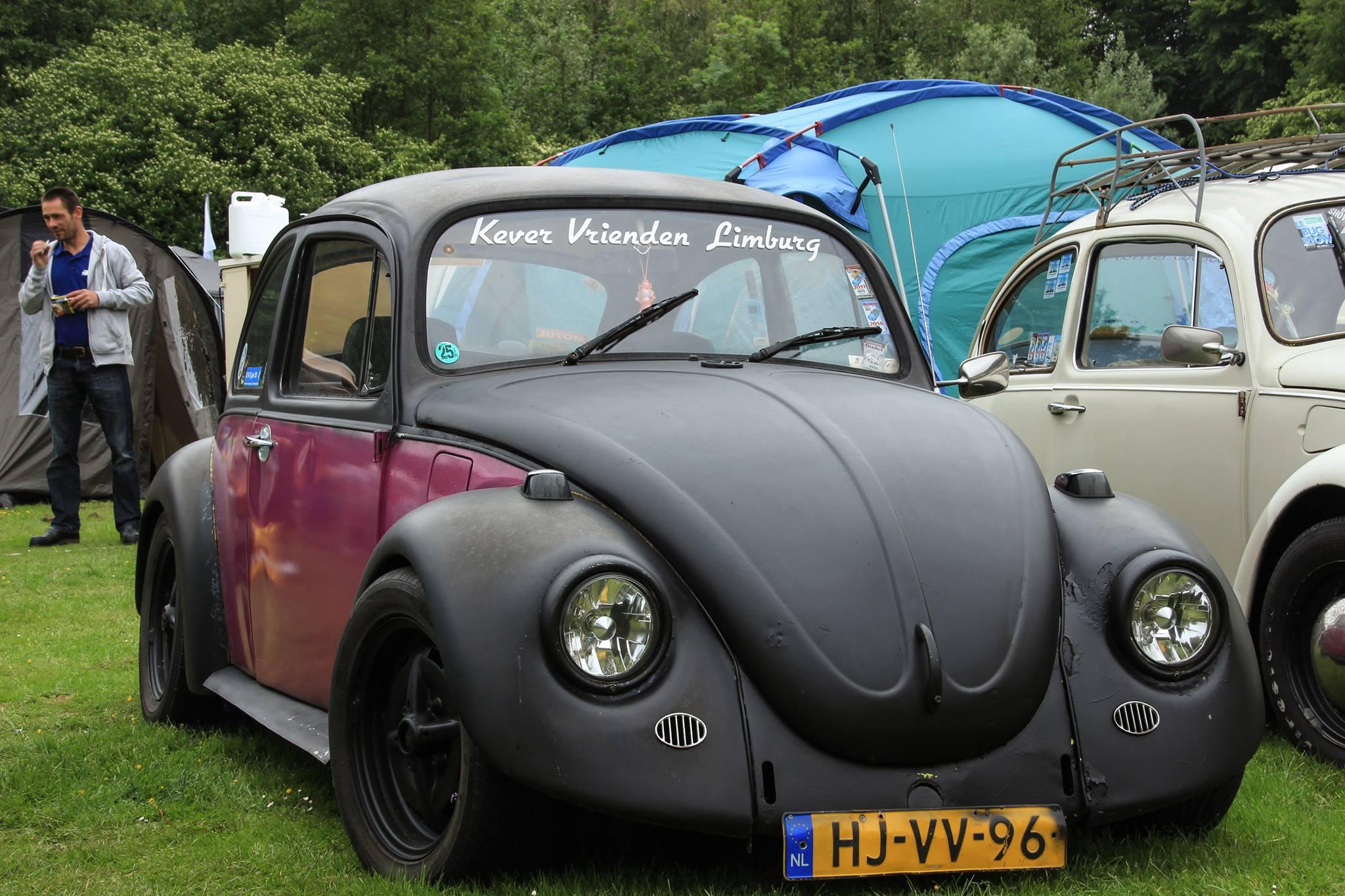 VW-treffen-19-5-2018-in-Meerssen-foto-van-Hub-Schols--11