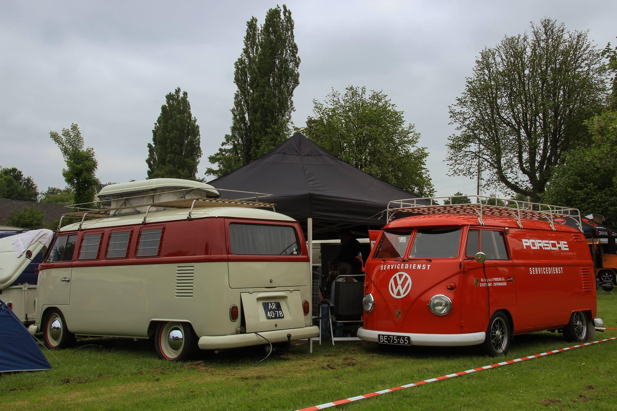 VW-treffen-19-5-2018-in-Meerssen-foto-van-Hub-Schols--12