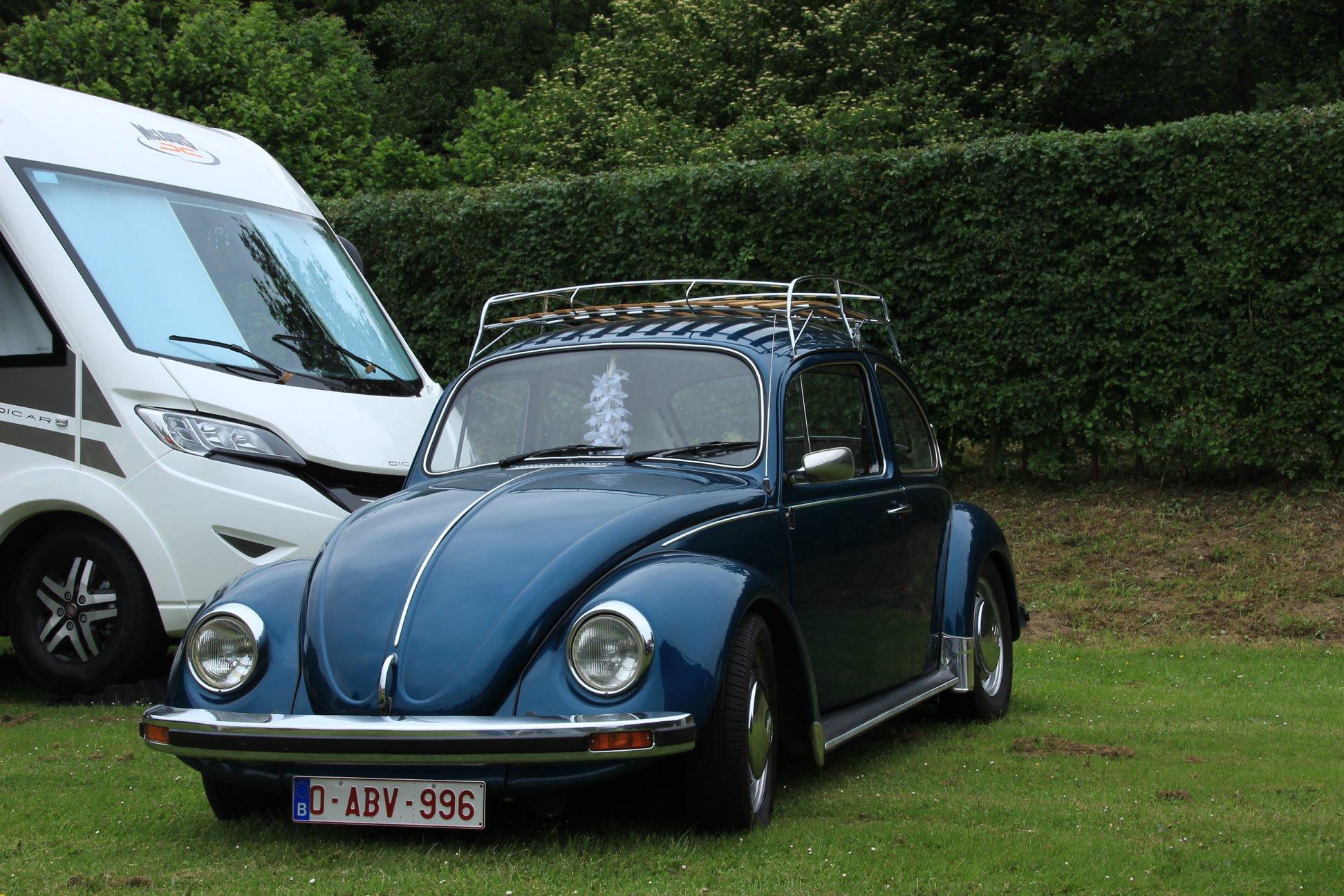 VW-treffen-19-5-2018-in-Meerssen-foto-van-Hub-Schols--4