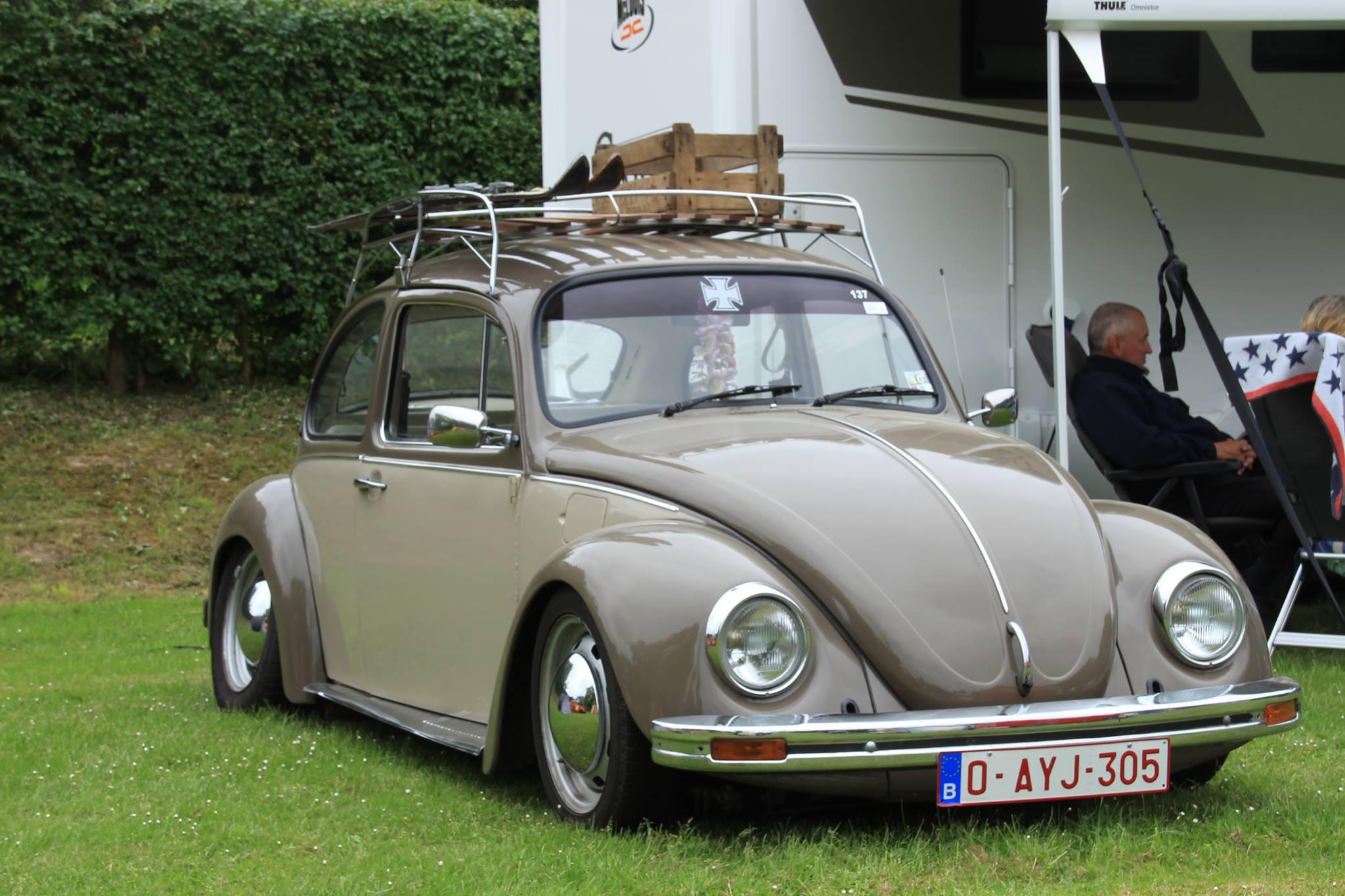 VW-treffen-19-5-2018-in-Meerssen-foto-van-Hub-Schols--5