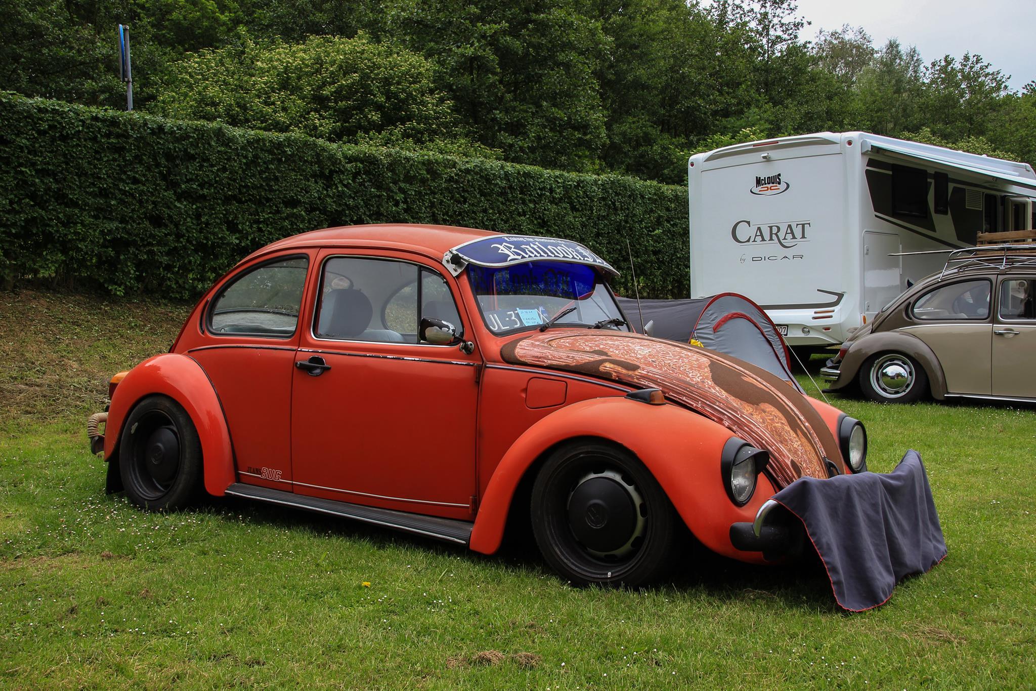 VW-treffen-19-5-2018-in-Meerssen-foto-van-Hub-Schols--6